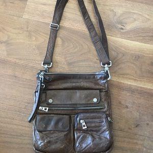 RUDSAK Crossbody / Messenger Bag